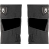 Endura Singletrack Knee Protector black